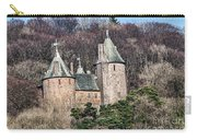 Castell Coch Carry-all Pouch