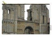 Castle Acre Abbey Carry-all Pouch