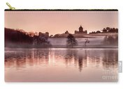 Castle Howard Dawn Carry-all Pouch