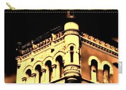 Louisville Kentucky Old Fort Nelson Building Carry-all Pouch
