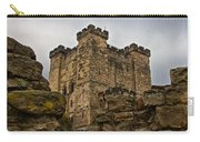 Castle Keep Carry-all Pouch