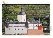 Castle Pfalzgrafenstein Carry-all Pouch