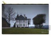 Castle Ploen Gatekeeper's House Carry-all Pouch