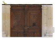 Castledoor  Carry-all Pouch