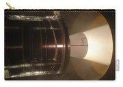 Castor 30 Rocket Motor Carry-all Pouch