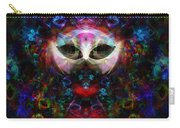 Cat Carnival Carry-all Pouch