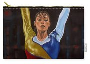 Catalina Ponor Carry-all Pouch