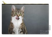 Catlick Carry-all Pouch