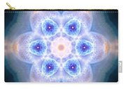 Cats Eye Nebula IIi Carry-all Pouch