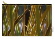 Cattail 2 Carry-all Pouch