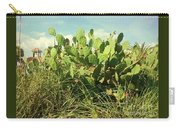Catus 4 Carry-all Pouch