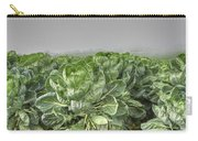 Cauliflowers Carry-all Pouch