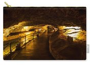 Cavern Path 2 Carry-all Pouch