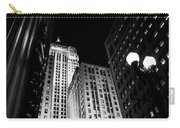 Cbot Carry-all Pouch