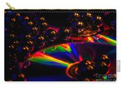 Cd Art 3 Carry-all Pouch