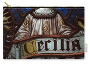 Cecilia Carry-all Pouch