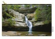 Cedar Falls Carry-all Pouch