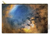 Cederblad 214 Emission Nebula Carry-all Pouch