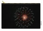 Celebration Xliv Carry-all Pouch