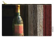 Celebrations Past Carry-all Pouch by Lois Bryan