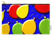Celebrations Carry-all Pouch