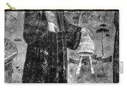 Celestine V (1215-1296) Carry-all Pouch