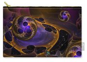 Cell Forms 2 Carry-all Pouch