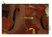 Cello Autumn 4 Carry-all Pouch