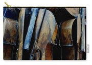 Cellos 6 Carry-all Pouch