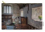 Celynnin Church V2 Carry-all Pouch