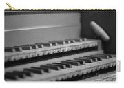 Cembalo Keyboards Carry-all Pouch
