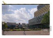 Centenary Square Carry-all Pouch