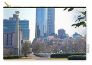 Centennial Olympic Park Carry-all Pouch