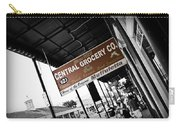 Central Grocery Carry-all Pouch