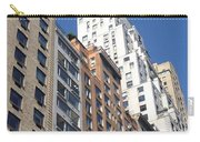 Central Park West  Carry-all Pouch