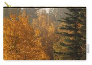 Central Park Yukon Carry-all Pouch