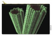 Centrioles Carry-all Pouch