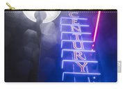 Century Neon Carry-all Pouch