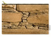 Chaco Bricks Carry-all Pouch