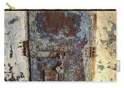 Chain Gang-4 Carry-all Pouch
