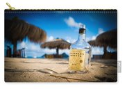 Chairman's Reserve Rum Carry-all Pouch