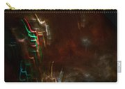 Chairway To Heaven Carry-all Pouch