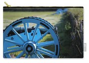 Chalmette Battlefield Carry-all Pouch