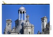 Chambord Chateau  Carry-all Pouch