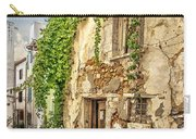 Chania Old Street Carry-all Pouch