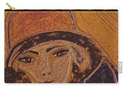 Chapeau By Jrr Carry-all Pouch