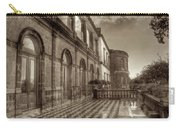 Chapultepec Castle Carry-all Pouch
