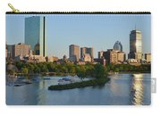 Charles River Reflection Carry-all Pouch
