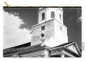 Charleston Layers Charleston Sc Carry-all Pouch