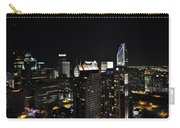 Charlotte Night Magic 2 Cnm2 P Carry-all Pouch